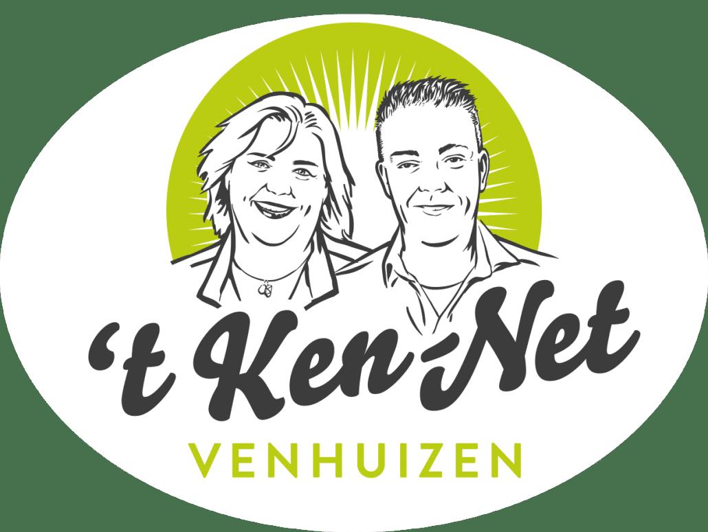 't Ken-Net